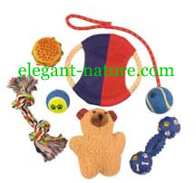 Sell Pet Rope Toy