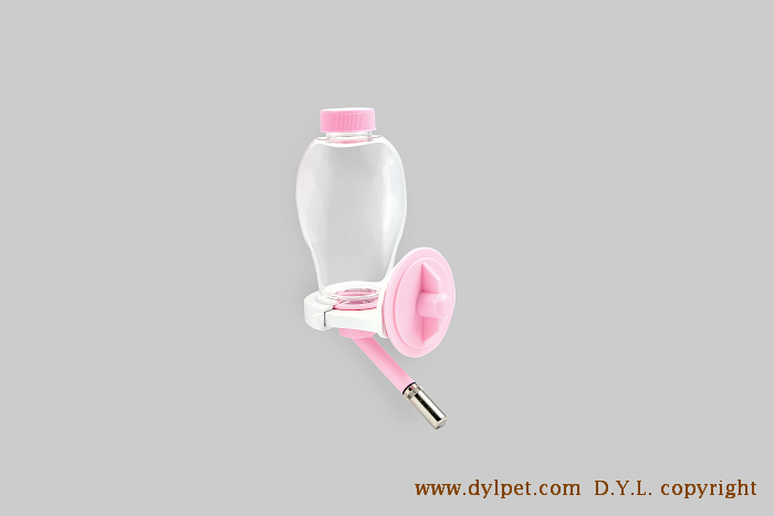 DY-12 Pet Drinking Kit(DYL)
