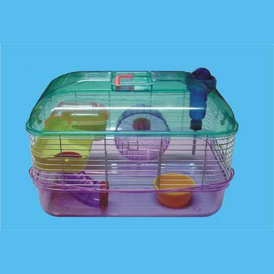 All Kind of Pet cages manufacturer